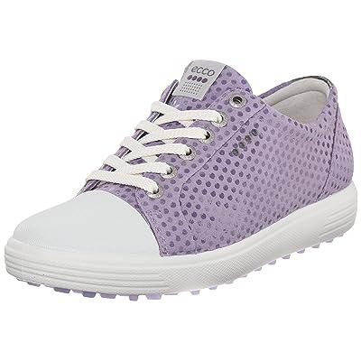 ECCO Women's Casual Hybrid Golf Shoe | Shoes