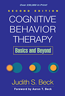 Amazon mind over mood second edition change how you feel by cognitive behavior therapy second edition basics and beyond fandeluxe Gallery