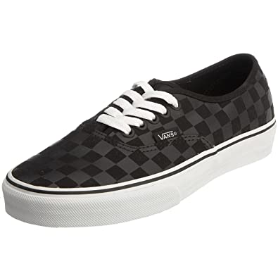 Vans Adult Authentic b1818c08735