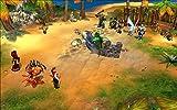 King's Bounty: Armored Princess - Free Demo [Download]