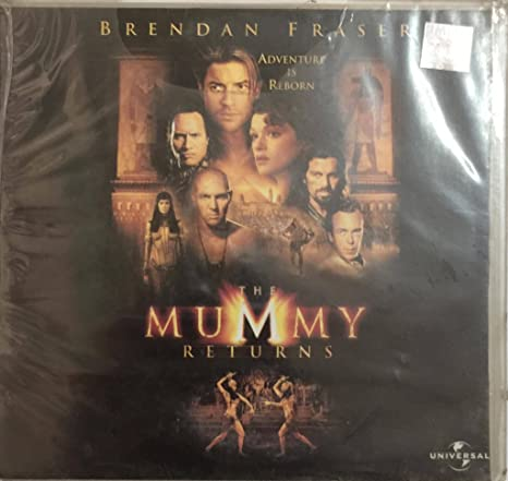 the mummy returns in hindi dubbed movie download