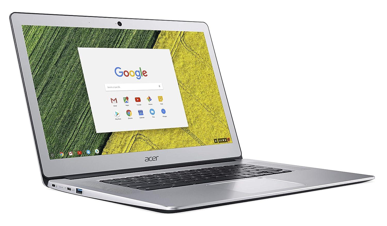Acer Chromebook 15 | CB515-1H - Ordenador portátil de 15.6