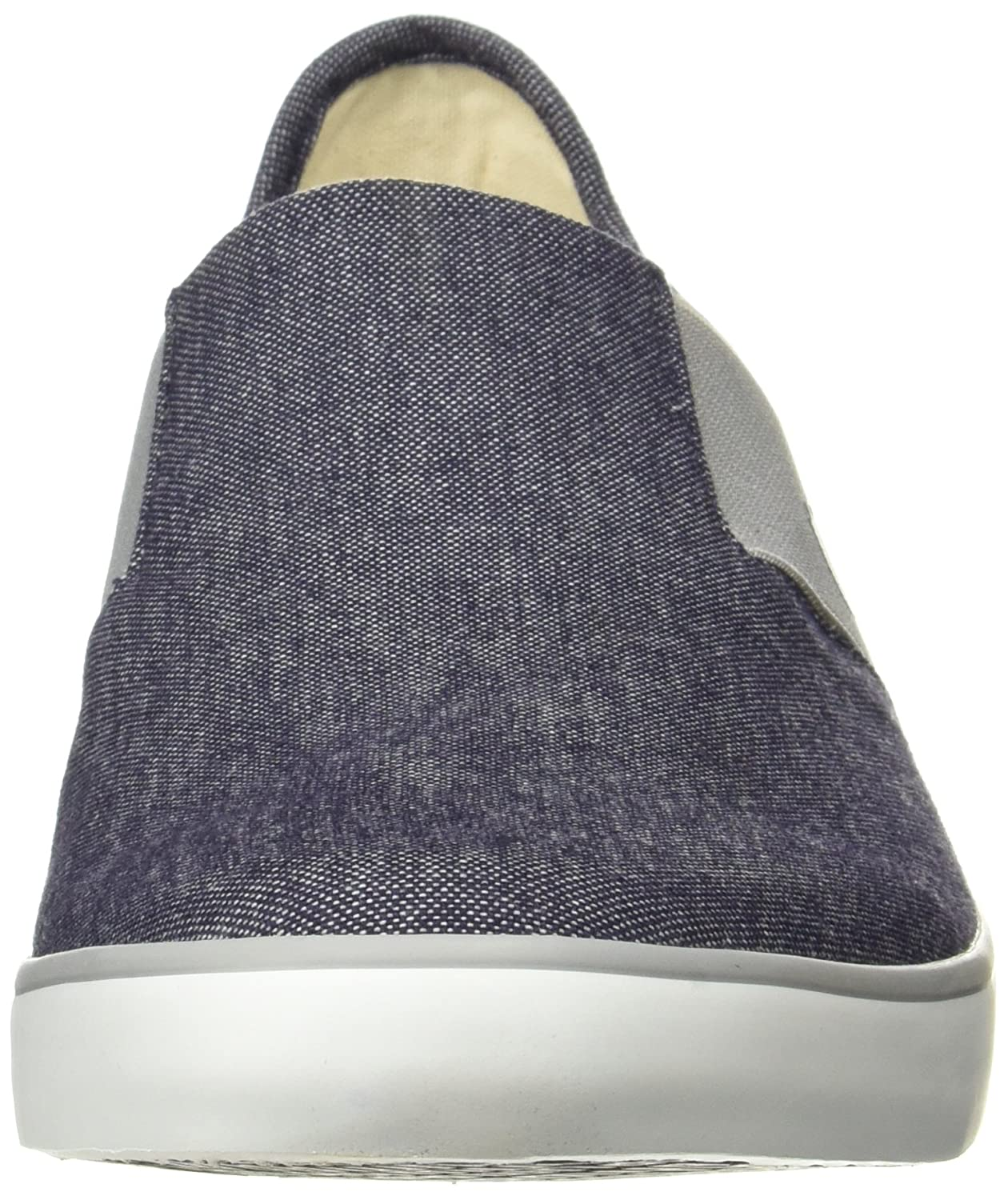 b89644e6d8f168 Puma Unisex s Lazy Slip On Ii Dp Peacoat White-Quarry Sneakers-11 UK India  (46 EU) (36078519)  Buy Online at Low Prices in India - Amazon.in