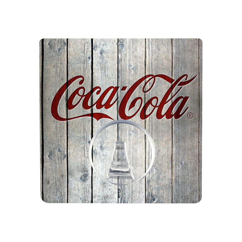 Wunderbar Coca Cola Schrank Galerie - Hauptinnenideen - kakados.com