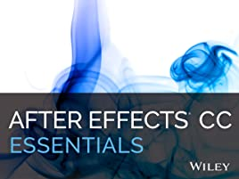 Amazon com: Watch After Effects CC Essentials | Prime Video