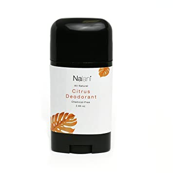 Amazon.com: Naturals Nani verdaderamente all-natural ...