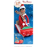 The Elf on the Shelf Claus Couture Soaring Snowflake Set