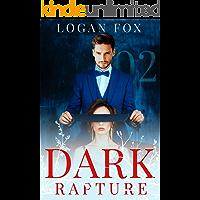 A Dark Rapture