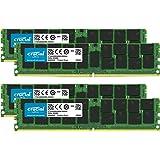 AT360736SRV-X1R11 A-Tech 32GB Module for Intel Xeon E5-4650V3 DDR4 PC4-21300 2666Mhz ECC Registered RDIMM 2rx4 Server Memory Ram