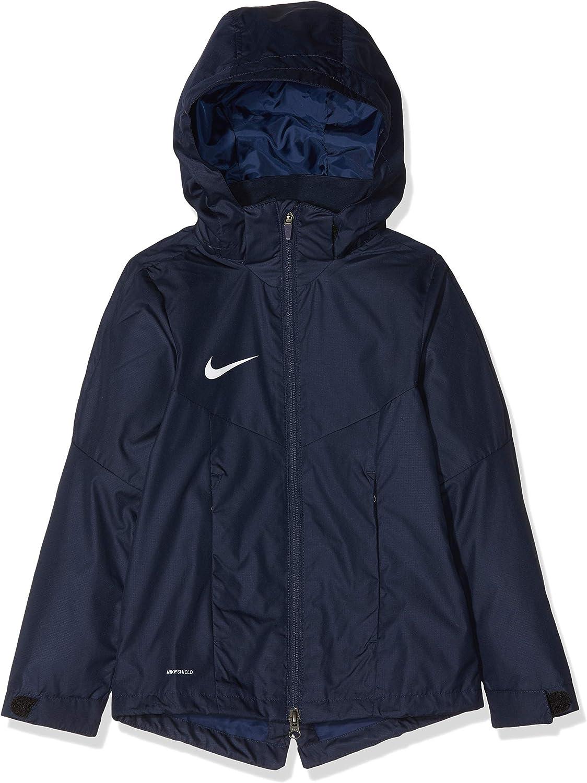 Nike Academy18 Rain Jacket Coupe Vent