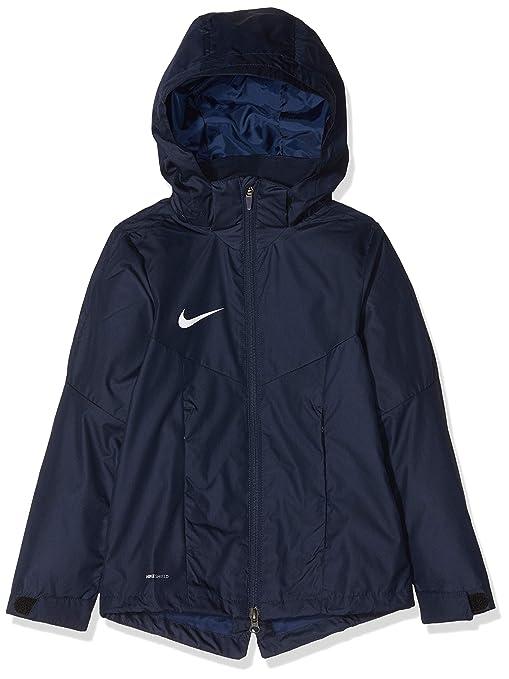 f224cf1c013d8 Nike Kinder Academy18 Football Jacket  Amazon.de  Sport   Freizeit