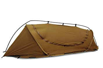 Catoma Adventure Shelters Badger Tent Coyote Brown  sc 1 st  Amazon.com & Amazon.com : Catoma Adventure Shelters Badger Tent Coyote Brown ...