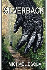 Silverback Kindle Edition