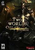 Two Worlds II HD - Call of the Tenebrae [DLC]