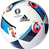 adidas Euro16 Top Replique Fußball