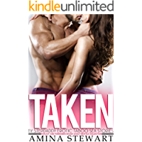 Taken By StepDaddy Erotic Taboo Sex Stories — Explicit And Forbidden Rough Adult Erotica Collection
