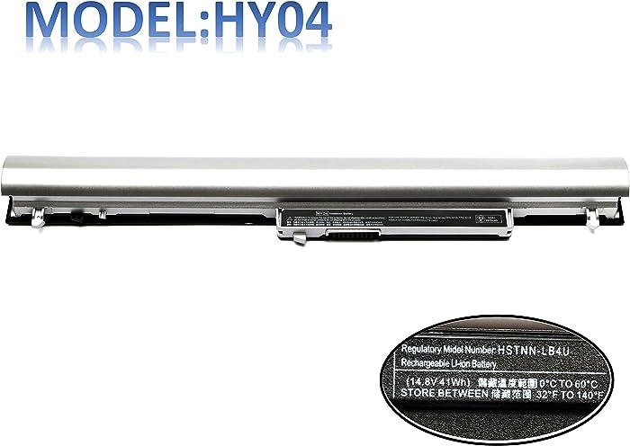 The Best Fan For Hp Pavillion G60549dx