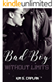 Bad Boy Without Limits (German Edition)
