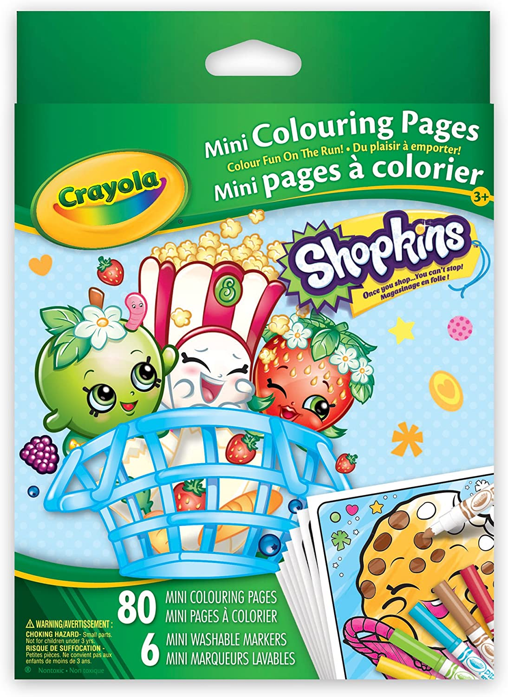 Disney   Free Coloring Pages   crayola.com   1500x1094