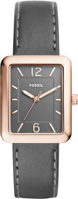 [フォッシル]FOSSIL 腕時計 ATWATER ES4245 レディース 【正規輸入品】 B071RMXNVD