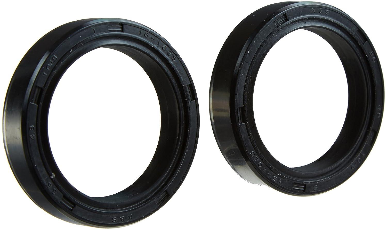 K/&S Technologies K/&S 16-1025 Fork Oil Seal Set