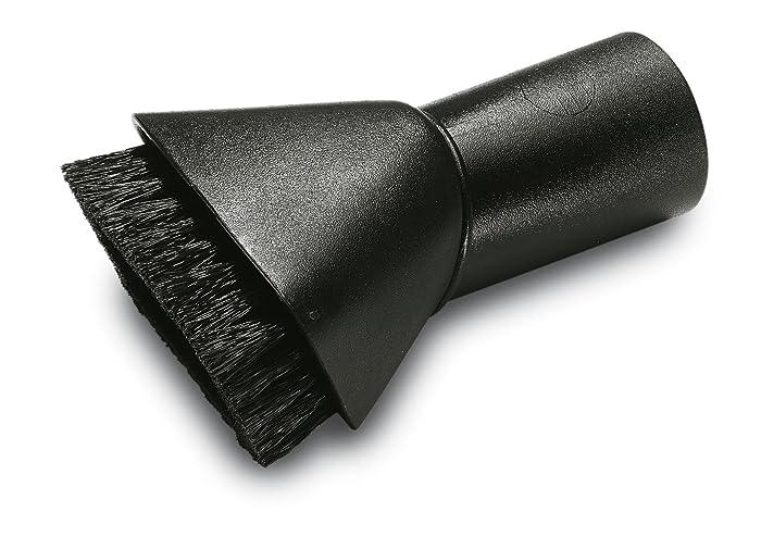 Top 9 Vacuum Filter Hf 1