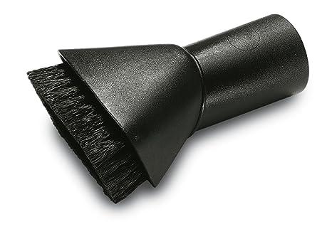 Amazon.com: Karcher succión cepillo para polvo accesorio ...