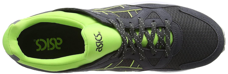ASICS ASICS ASICS Unisex-Erwachsene Gel-Lyte V Turnschuhe B018S66NXU 709dbd