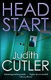 Head Start (Jane Cowan)