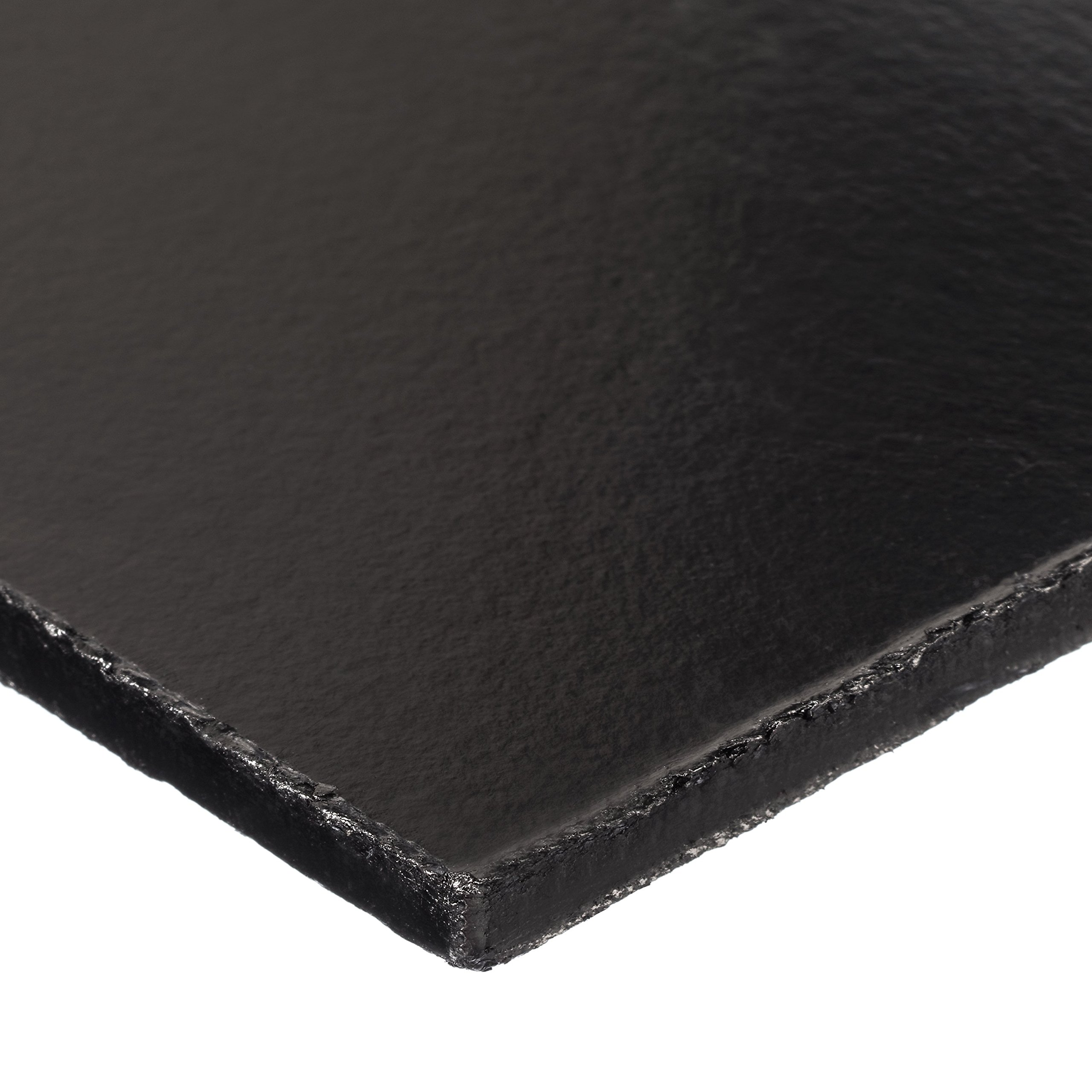 USA Sealing Inc-Compressible Graphite Sheet 1/8''T - 36x36''