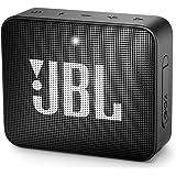 JBL GO 2 Portable Bluetooth Waterproof Speaker...
