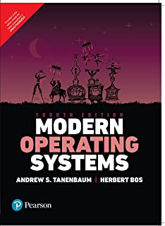Operating system concepts abraham silberschatz peter b galvin customers who viewed this item also viewed fandeluxe