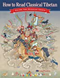 How to Read Classical Tibetan, Vol. 2: Buddhist Tenets