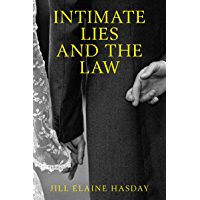 Intimate Lies and the Law