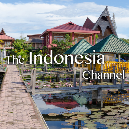 The Indonesia Channel