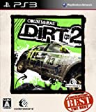 Colin McRae:DiRT 2 【Codemasters THE BEST】