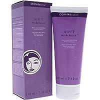 DERMAdoctor Aint Misbehavin Medicated AHA/BHA Acne Cleanser for Women - 7.1 oz Cleanser