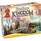 Kingdom Builder: Big Box - Deutsch