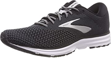 3830b97bbfe8b Brooks Men s s Revel 2 Running Shoes