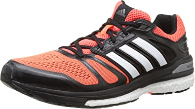 Adidas Supernova Sequence - Zapatillas de Running para Hombre ...