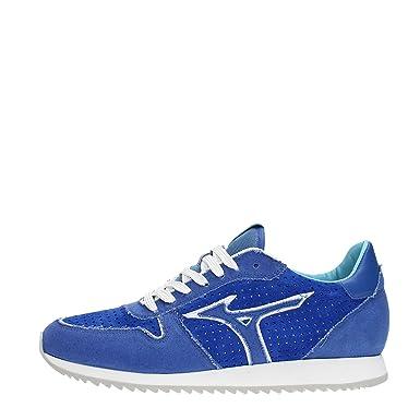 Mit Mastercard Zum Verkauf D1GC1848 Sneakers Damen Beige 40 Mizuno Verkauf Neuer Stile X6R5TIl