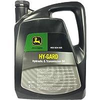 John Deere JDHYGARD5 Hy-Gard - Aceite Hidráulico