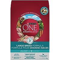 Purina ONE Smartblend Large Breed Dry Dog Food 7 kg