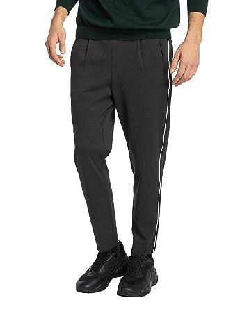 83f1bfac21186 Jack & Jones Homme Pantalons Chino jjiVega jjTrash WW Binding ...