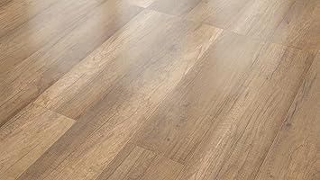 Osb Fußboden Versiegeln ~ Bekateq bk 250v bodenversiegelung seidenmatt farblos laminat
