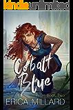 Cobalt Blue (Prism Series Book 2)