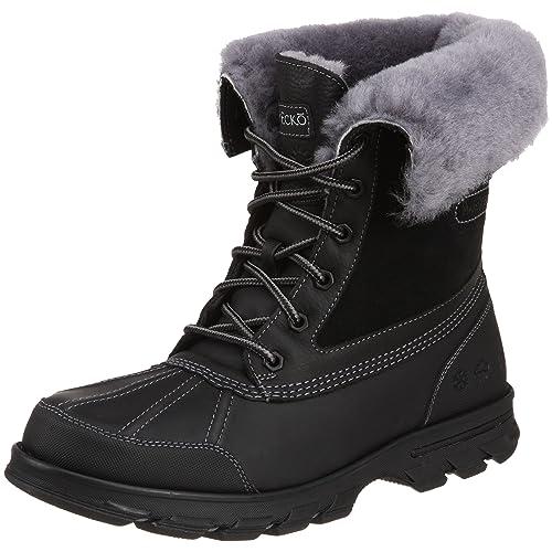 Marc Herren Ecko Grierson Stiefel Footwear Keystone 0PXnwO8k