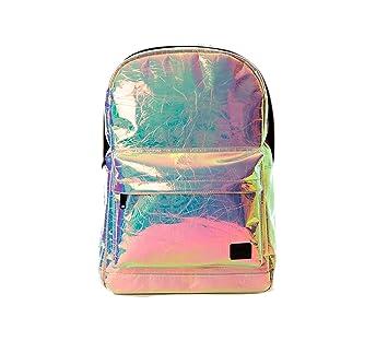 17ef3644804 Spiral Unisex's OG Backpack, Multicoloured, One Size: Amazon.co.uk ...