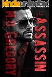 The Assassin (The Killough Company Book 3)
