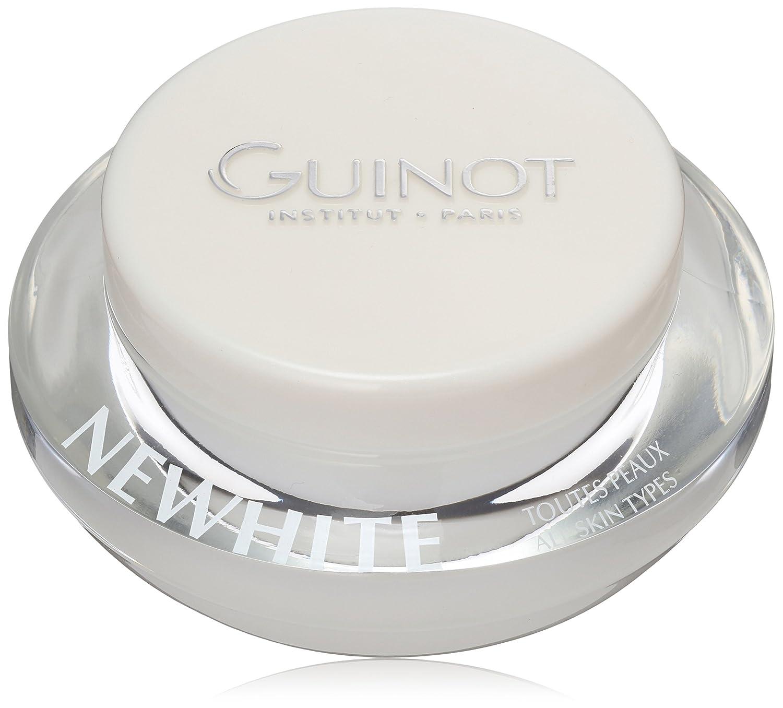 Guinot Crème de Nuit 50 ml 3500465054008
